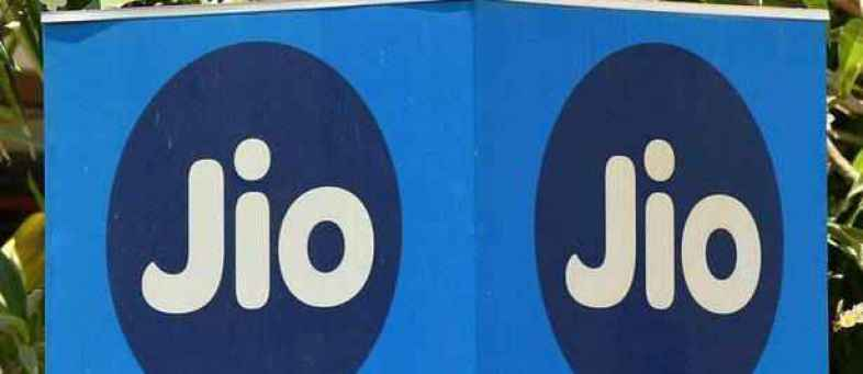 Jio tops with download speeds of 20.7 mbps said TRAI.jpg