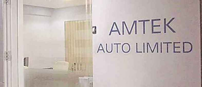 Amtek Auto CoC Files Appeal In NCLAT Seeking More Time For Fresh Bidding.jpg