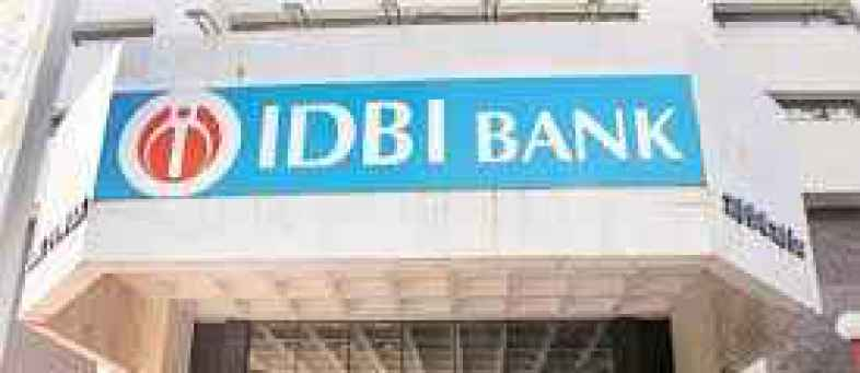 Public or private,Law ministry may help govt on classifying IDBI bank.jpg