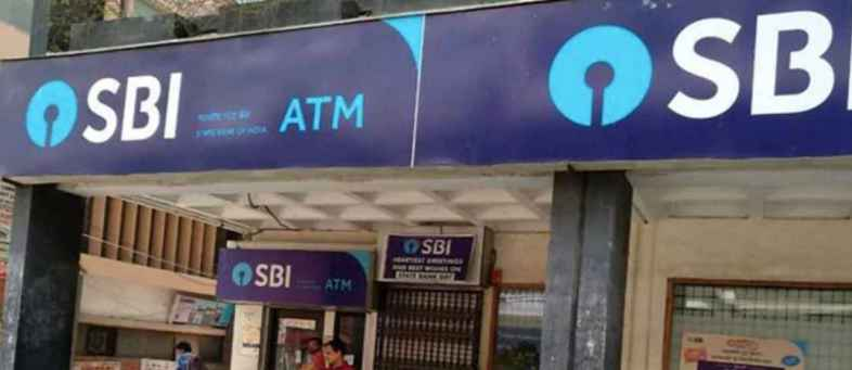 SBI Introduces New Facility For ATM Users. All Details Here (1).jpg