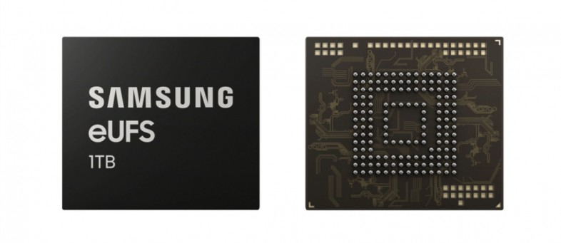 Samsung 1TB Chip.jpg