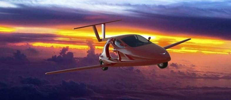 samson-sky-switchblade-flying-car.jpg