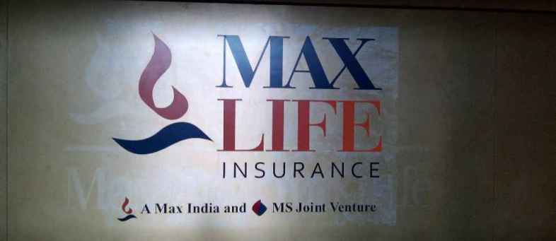 Restructuring Max's Analjit Singh may sell his 10% stake in Max Fin.jpeg