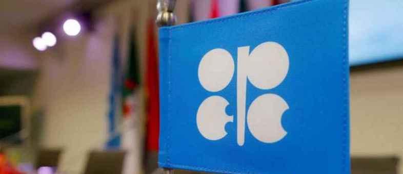 China Corona Virus Impact OPEC chops global oil demand growth forecast.jpg