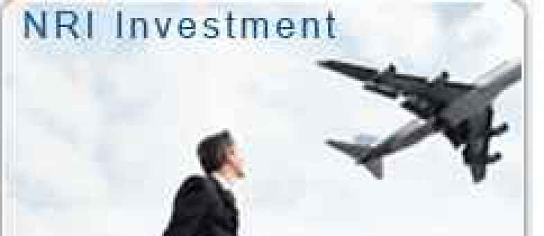 NRI_Investment.jpg