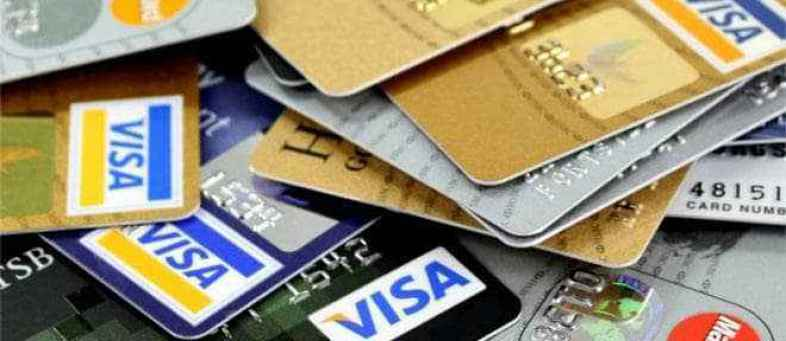 Reserve Bank allows e-mandates on cards for recurring transactions.jpg