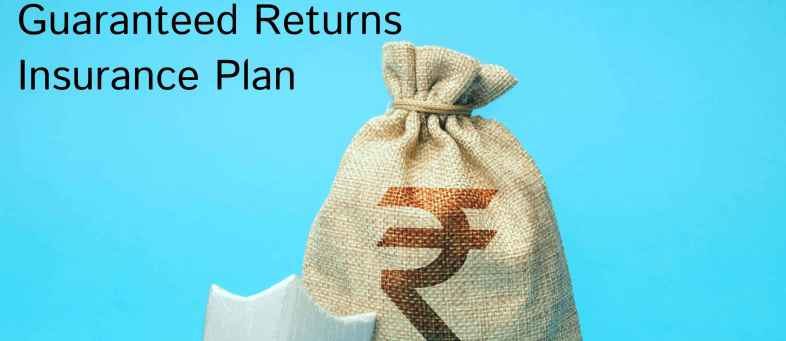 PFRDA, Insurance Companies, Guaranteed Return, Products, NPS, APY,.jpg