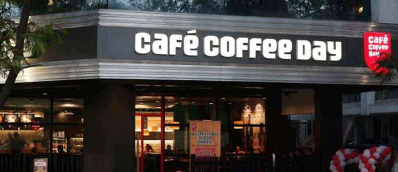 Nearly 500 Cafe Coffee Day outlets shut down across India since April.jpg