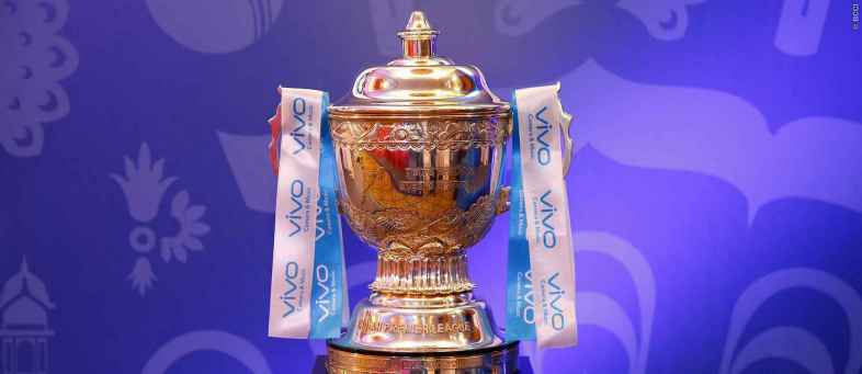 Indian Premier League Suspended Indefinitely After Multiple COVID-19 Cases.jpg
