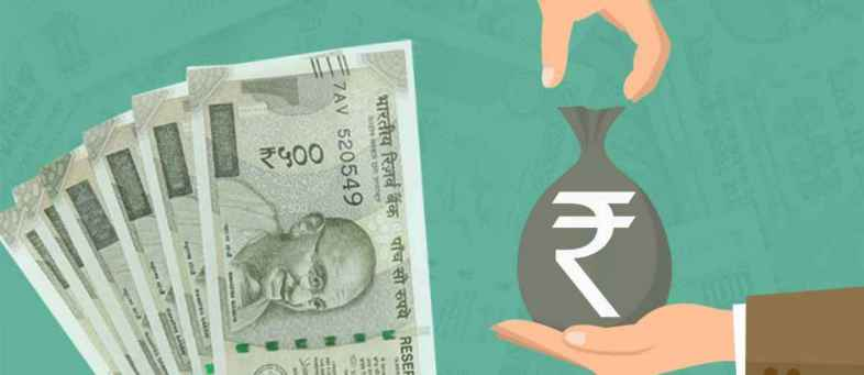 HDFC bank loan sanctioned of Rs 15,000 cr to MSME in Gujarat.jpg