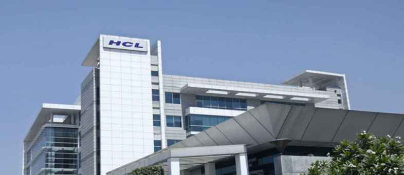 HCL's big incentive for top performer employees - A brand new Mercedes-Benz.jpg