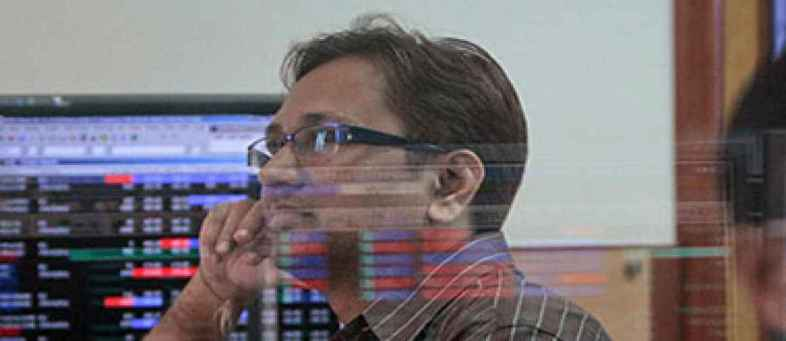SGX Nifty slumps 6% after capping highest monthly gain in 11 years.jpg