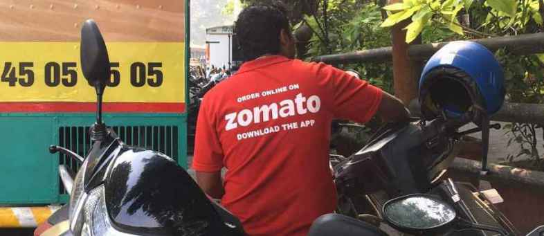 Zomato may launch online home-cooked meal service.jpg