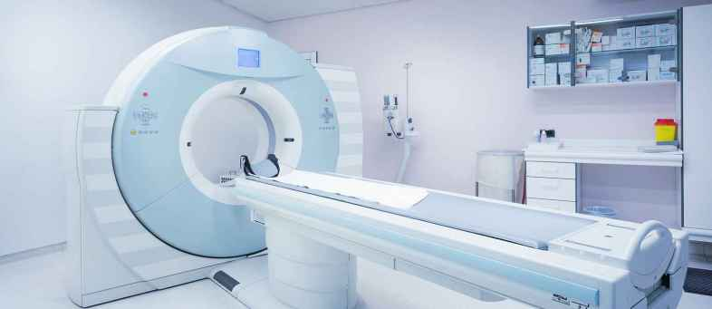 Authenticity of a chest CT scan is greater than that of a kit in corona testing.jpg