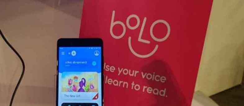 Google Launches India-Only Language App For Rural Children.jpg