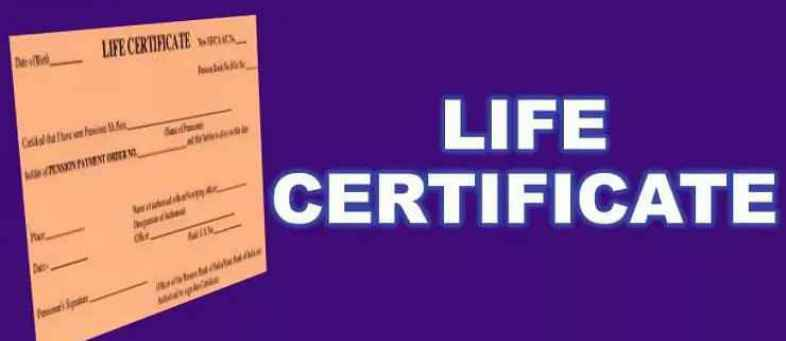 Corona Pandemic EPFO Office Shut For Pensioners for Life Certificate.jpg