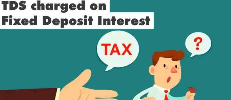 SBI says, Retail Depositors earning negative returns; relook taxation on interest.jpg