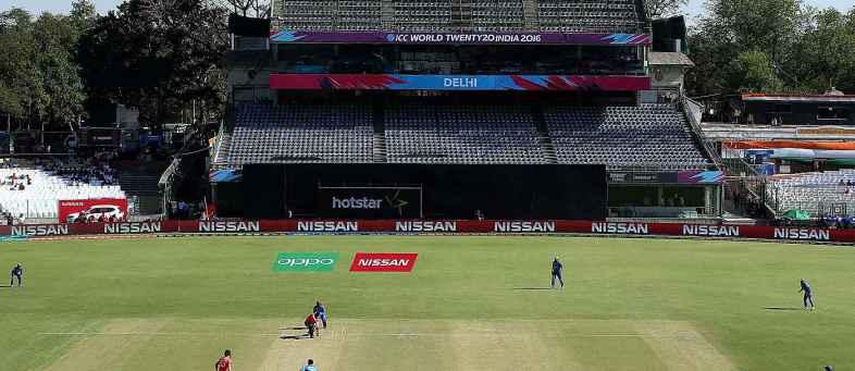 Delhi's Kotla StadiumTo Be Renamed as Arun Jaitley stadium.jpg