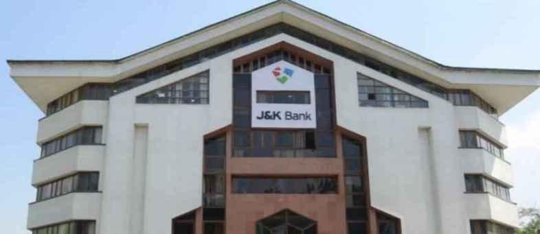 J&K Bank.jpg