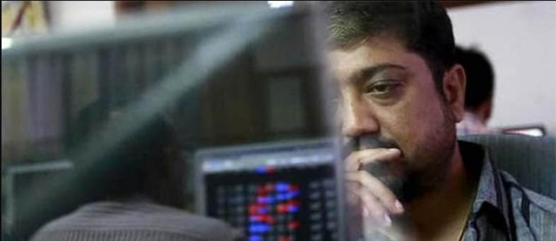 Sensex Nifty Reover.PNG