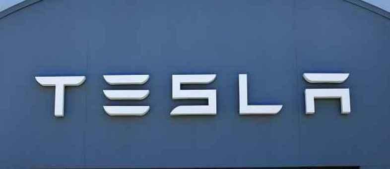 Tesla loses more than combined GM, Ford m-cap after S&P 500 index exclusion.jpg