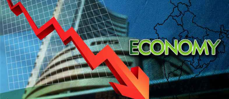 FPI પર સરચાર્જની છૂટ જ બજારને સુધારી શકશે Karvy Stock Broking.jpg