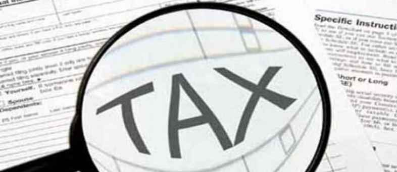 CBDT's New Norms to Stop Tax Evaders From Escaping Just by Paying Penalty.jpg