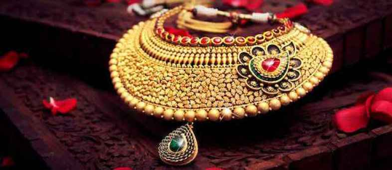 India's Gems and jewellery exports down 1.28 pc to Rs 17,337.52 cr in December.jpg