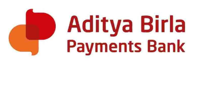 2 years old Aditya Birla-owned Idea Payments Bank announces shutdown.jpg