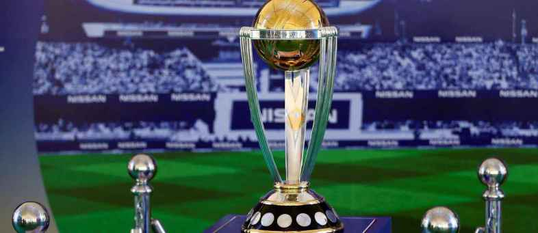 ICC World Cup 2019 Most beautiful moments in matches.jpg