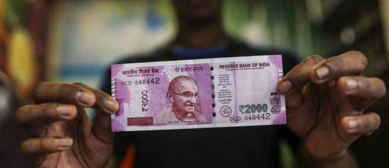 All banks stop loading ATMs with Rs 2000 Notes.jpg