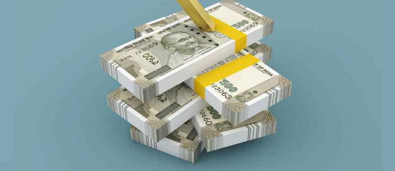 FPIs pump in Rs 2,741 crore in March so far on positive market outlook.jpg