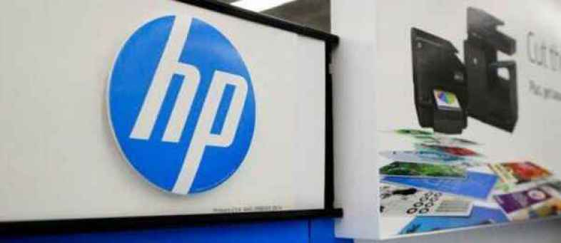 HP Takeover Company Confirms Proposal by Xerox.jpg