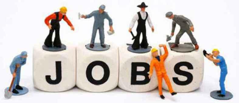 12.19 lakh new jobs created in June says ESIC payroll data.jpg