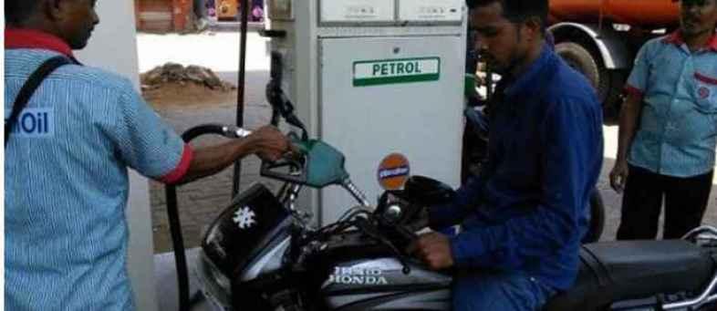 petrol-price.jpg