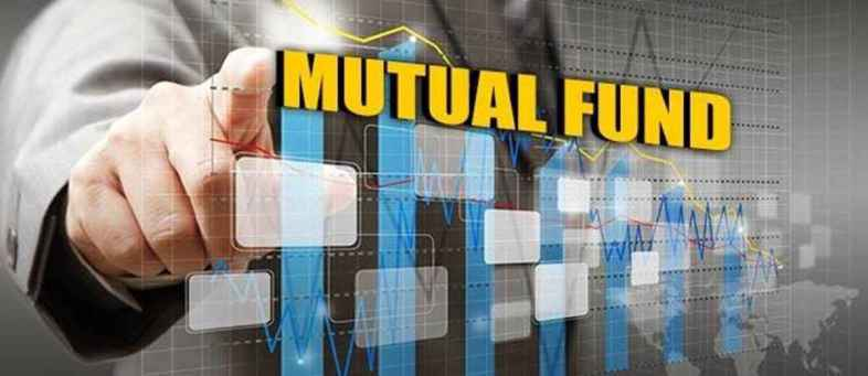 You can earn more by investing in the 'Fund of Funds' category of mutual funds.jpg