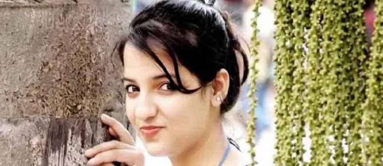 TV News Anchor Priya Juneja Died By Suicide in Delhi (1).jpg