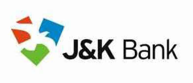 JK Bank.jpg