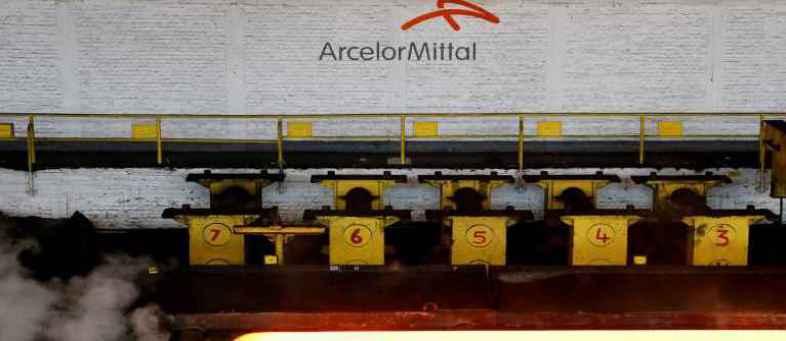ArcelorMittal profits slump on lower steel prices and higher costs.jpg