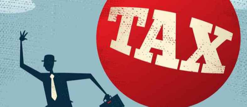 Tax Crimes.jpg