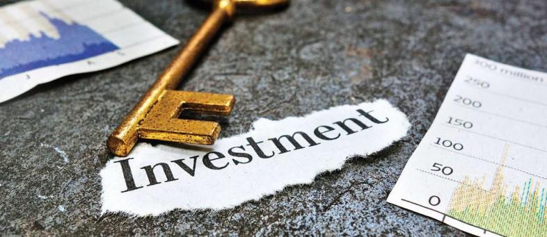 650737-investment-01.jpg