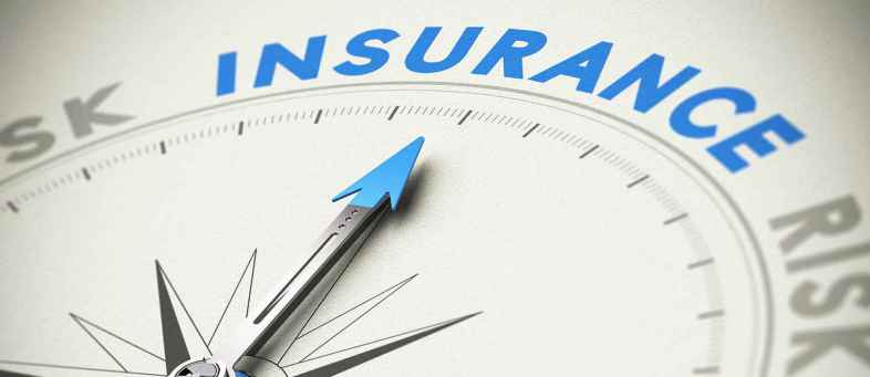 COVID 19 Business of insurance sector is flourishing.jpg