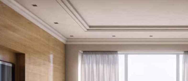 hotel-thinkstock-1.jpg