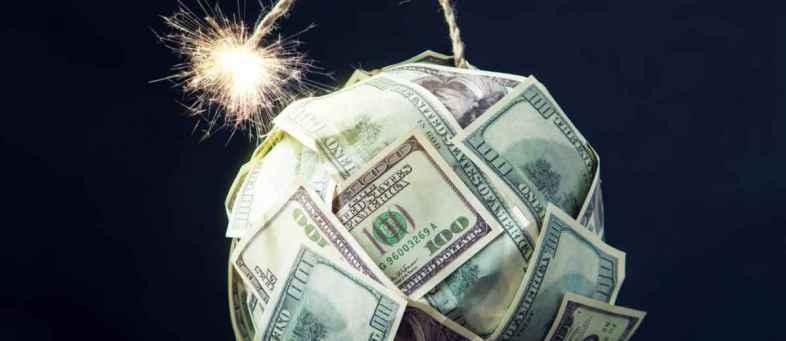 World's richest lose $117 billion in one-day market meltdown.jpg