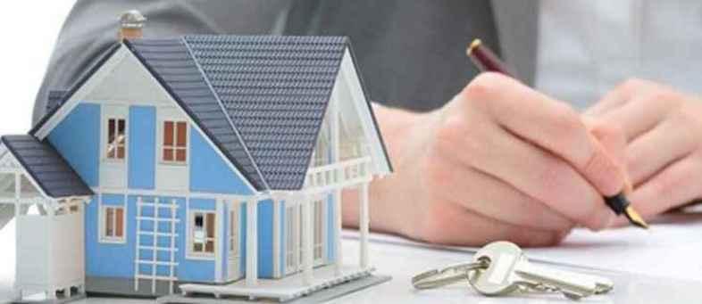 loans against property.jpg