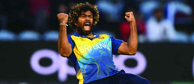 Sri Lankan bowler Lasith Malinga set to retire after first Bangladesh ODI.jpg