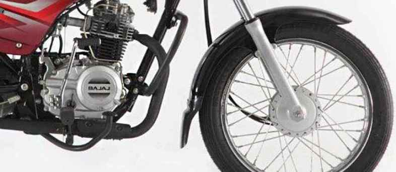 The Lowest Priced And Highest Mileage Bajaj CT100B Bike In India (1).jpg