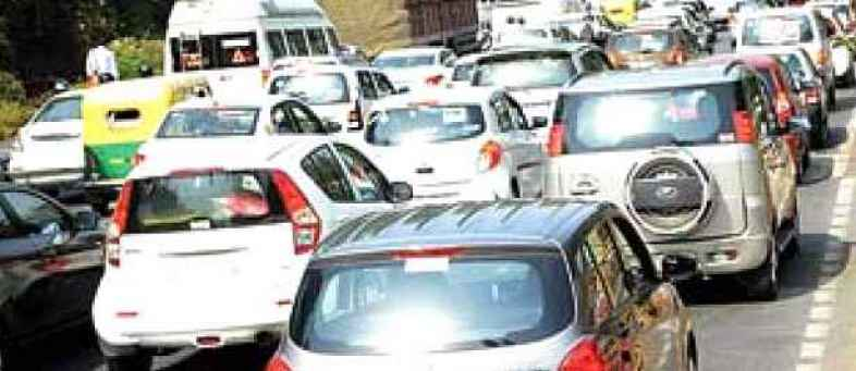 Gujaratis Paid More Than Rs 300 Crore To Get The Choice Number For Vehicles.jpg