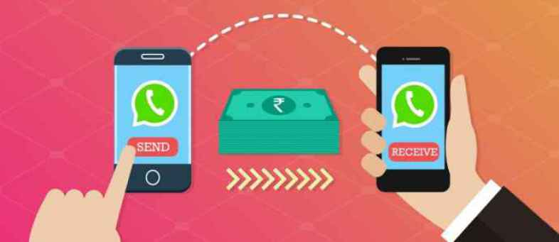 WhatsApp to roll out payments in India later this year.jpg