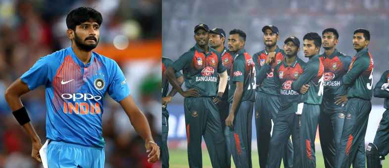 Khaleel Ahmed Concedes 7 Consecutive 4 In T20, Mercilessly Trolled.jpg